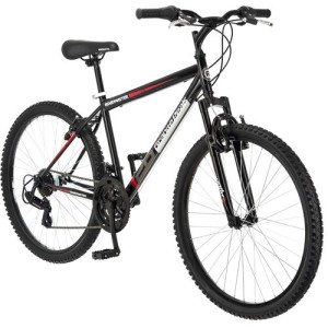How to Choose the Best Bike for College