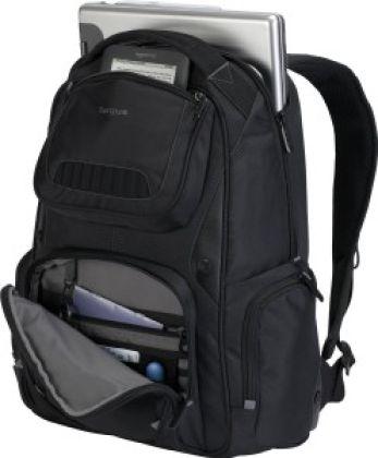Ten Tips on Choosing Cool Laptop Backpacks * Education Blogger