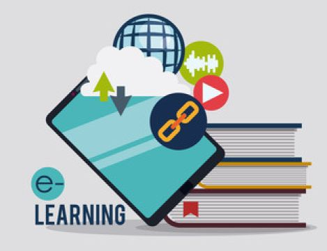 elearning-outsourcing-a-feasible-and-cost-effective-solution